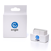 0_1517520959864_buy-engiebox2.png