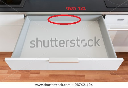 0_1528297657859_stock-photo-opened-white-empty-drawer-267421124.jpg