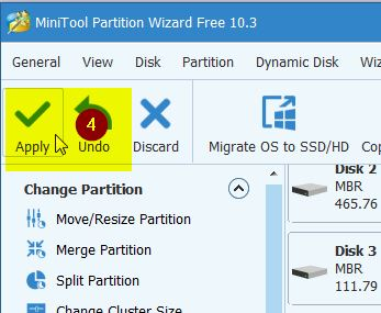 0_1545253184430_2018-12-19 22_55_24-MiniTool Partition Wizard Free 10.3.jpg