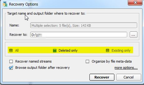 2019-04-01 03_34_25-Active@ File Recovery for Windows Professional [Licensed to_ Max Lauser].jpg